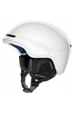 Шлем горнолыжный POC Obex Pure, Hydrogen White, M/L (PC 101091001MLG1)