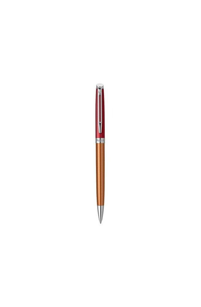 Ручка шариковая Waterman HEMISPHERE 22 575, Франция