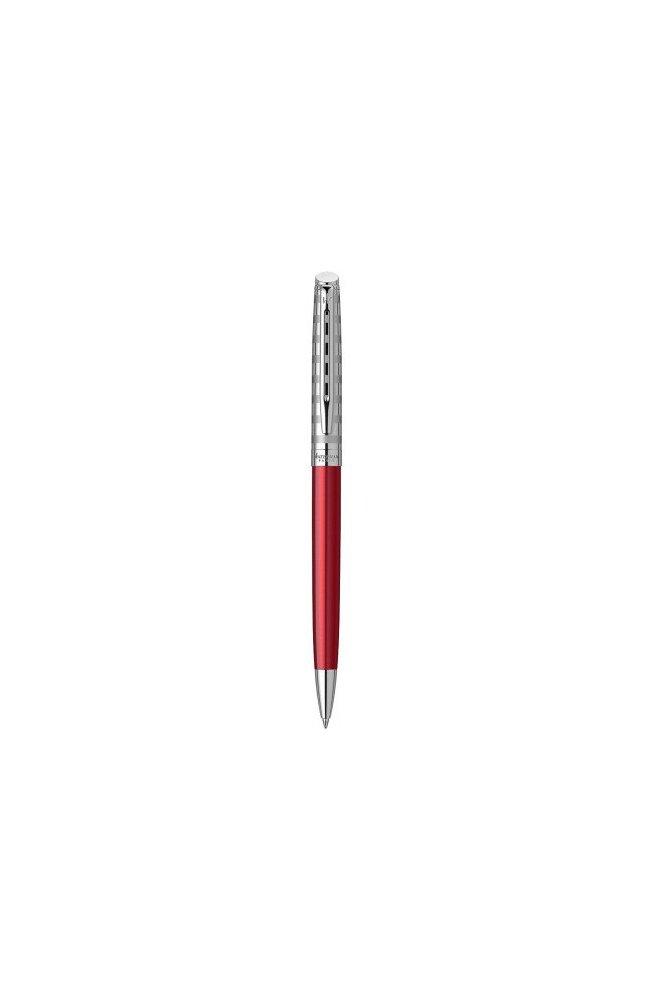 Ручка шариковая Waterman HEMISPHERE 22 084, Франция