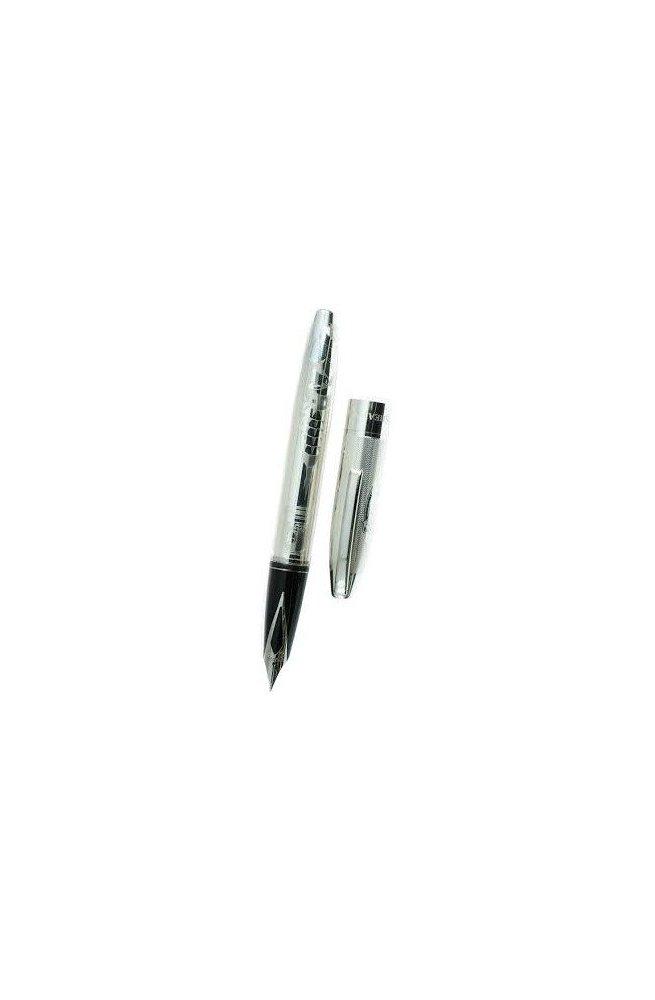 Ручка перьевая Sheaffer LEGACY Sh904704, США