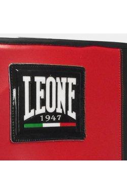 Профессиональная защита паха Leone Shell Pro M