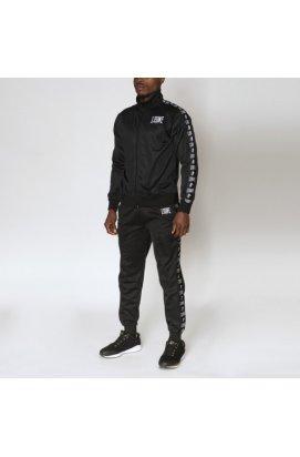Спортивный костюм Leone Ambassador S