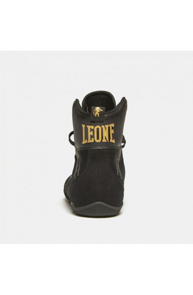 Боксерки Leone Premium Black 37