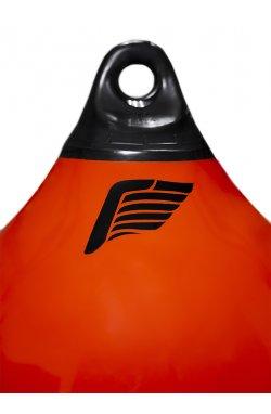 Боксерская груша водоналивная V`Noks Aqua, 48 см