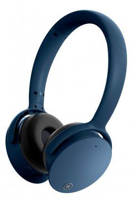 Наушники YAMAHA YH-E500A BLUE