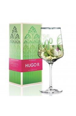 Бокал для аперитива Hugo Ros? от Horst Haben, 544 мл - wos8725
