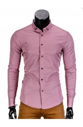 Рубашка R350