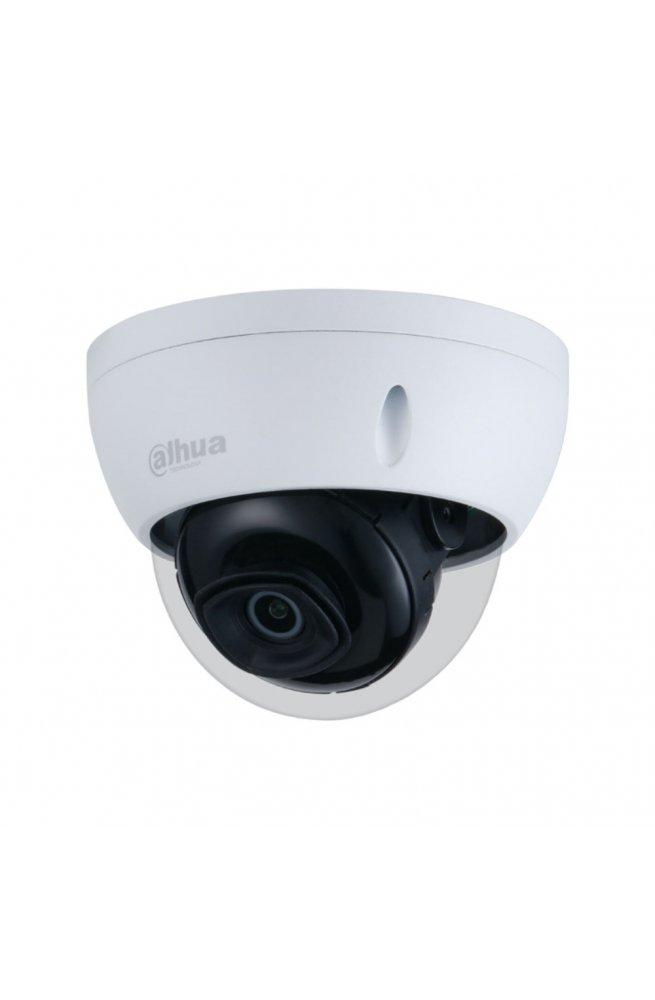 2 Мп IP видеокамера с ИК Dahua DH-IPC-HDBW1230E-S4 (2.8 мм)