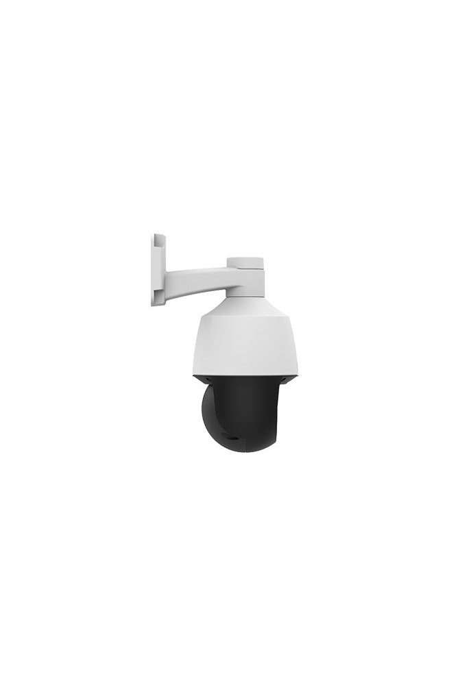 Видеокамера Uniview IPC672LR-AX4DUPK