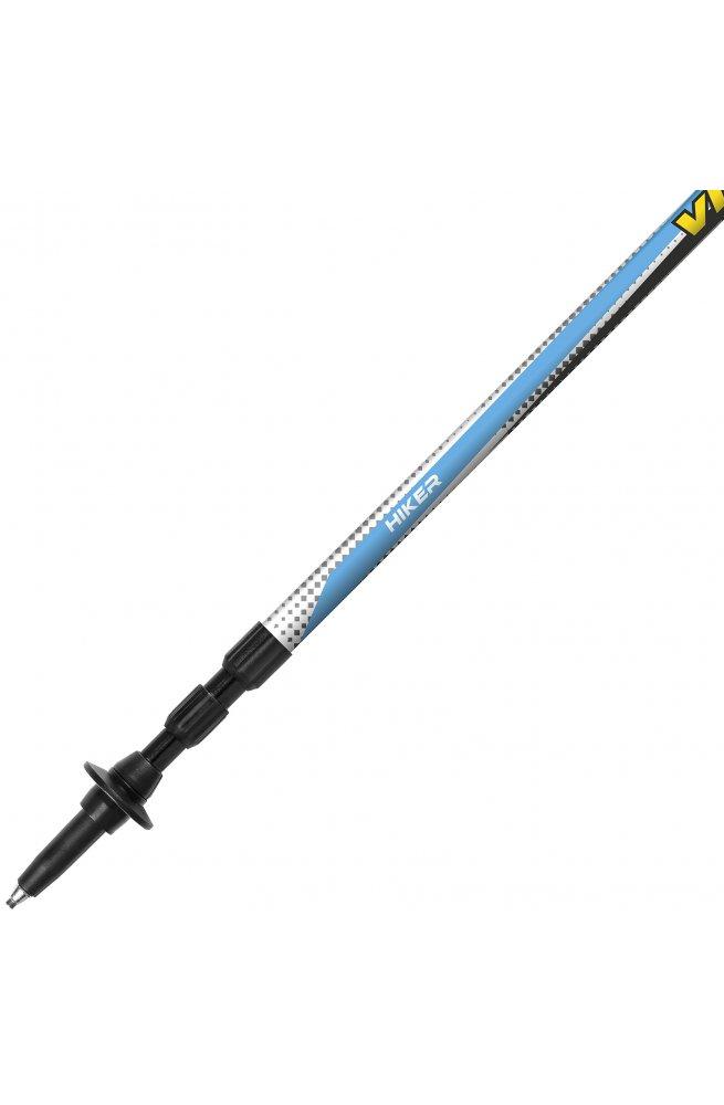 Треккинговые палки Vipole Hiker S2016