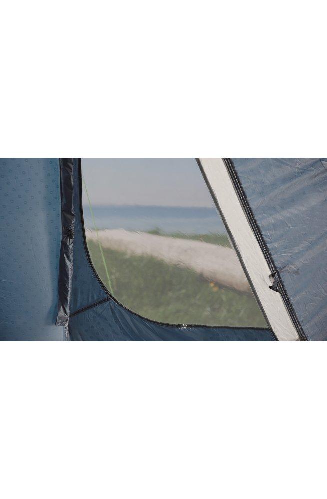 Палатка Outwell Cloud 5 Blue