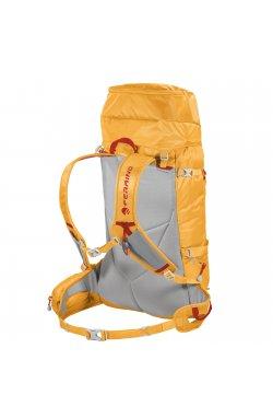 Рюкзак туристический Ferrino Rutor 30 Yellow