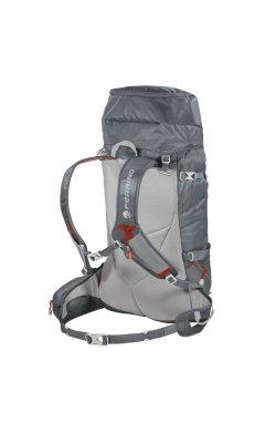 Рюкзак туристический Ferrino Rutor 30 Dark Grey