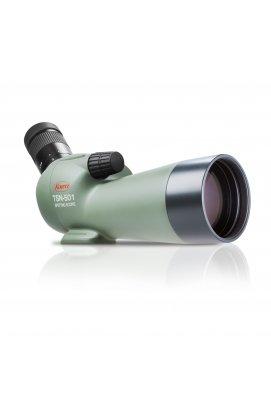 Підзорна труба Kowa 20-40x50 / 45 (TSN-501)