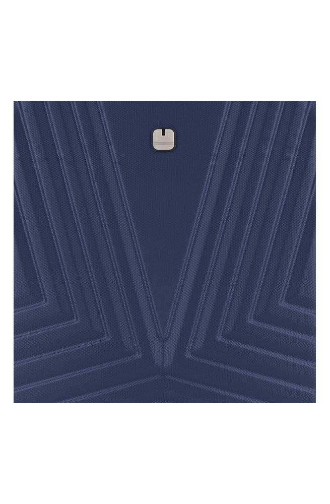 Чемодан Gabol Atlanta (L) Blue