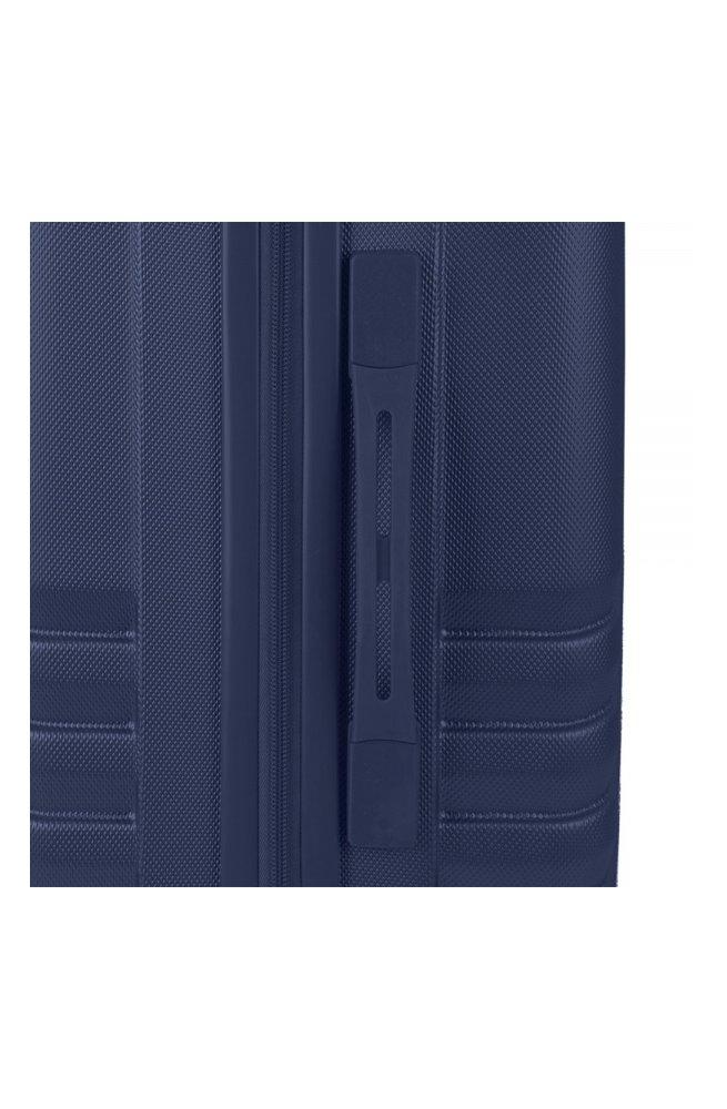 Чемодан Gabol Atlanta (M) Blue