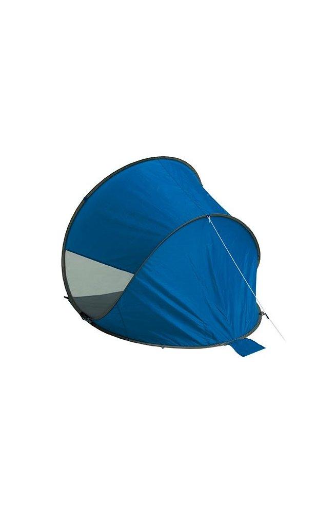 Палатка High Peak Palma 40 (Blue/Grey)