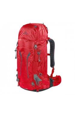 Рюкзак туристический Ferrino Finisterre 38 Red