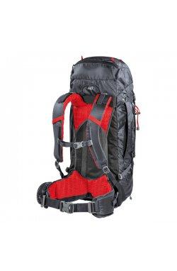 Рюкзак туристический Ferrino Finisterre Recco 38 Red