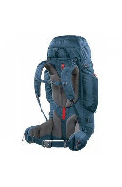 Рюкзак туристический Ferrino Transalp 60 Dark Grey
