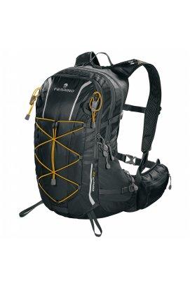 Рюкзак спортивный Ferrino Zephyr HBS 22+3 Black