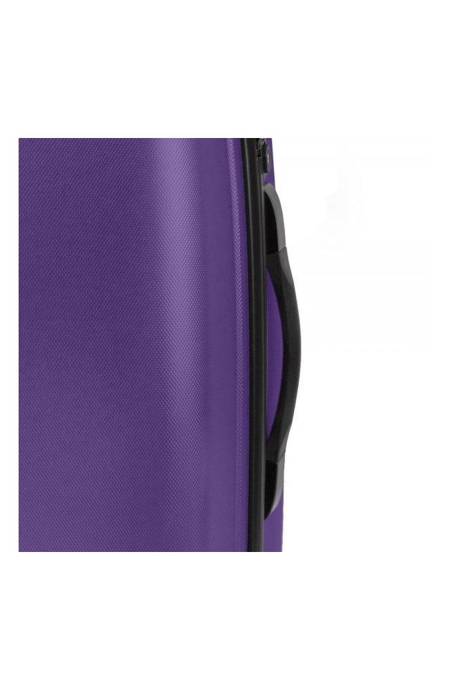 Чемодан Gabol Paradise (M) Purple