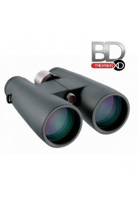 Бінокль Kowa BD 12x56 XD Prominar