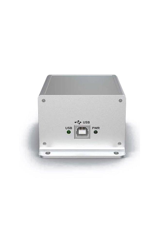 Контроллер, пульт CHAUVET Xpress 1024