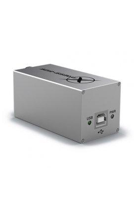 Контроллер, пульт CHAUVET Xpress-512S