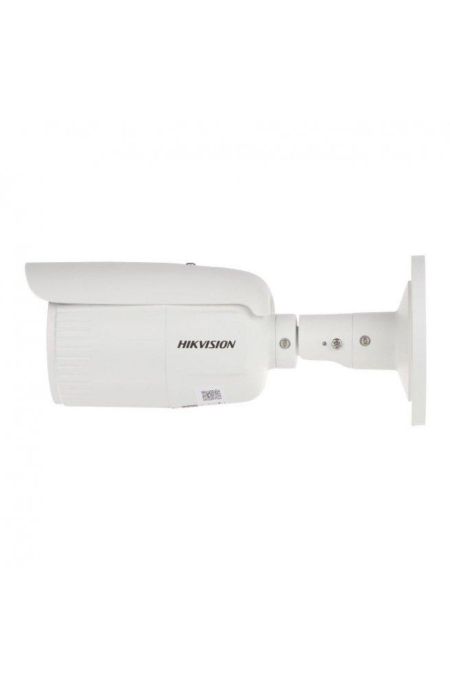 4Мп корпусная IP видеокамера Hikvision с WDR DS-2CD1643G0-IZ