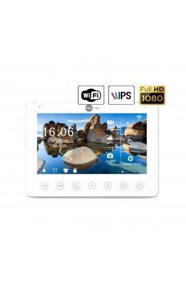Домофон NeoLight OMEGA+ HD WF