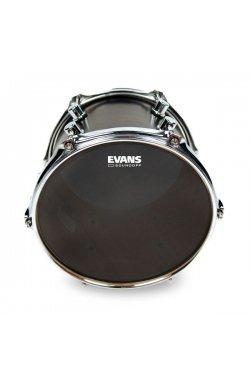 "Пластик для барабана EVANS TT12S01 12"" SoundOff Drumhead"