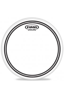 """Пластик для барабана EVANS B14ECS 14"""" EC SNARE"""