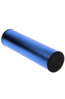 Ручная Перкуссия MAXTONE MMC-205 Blue