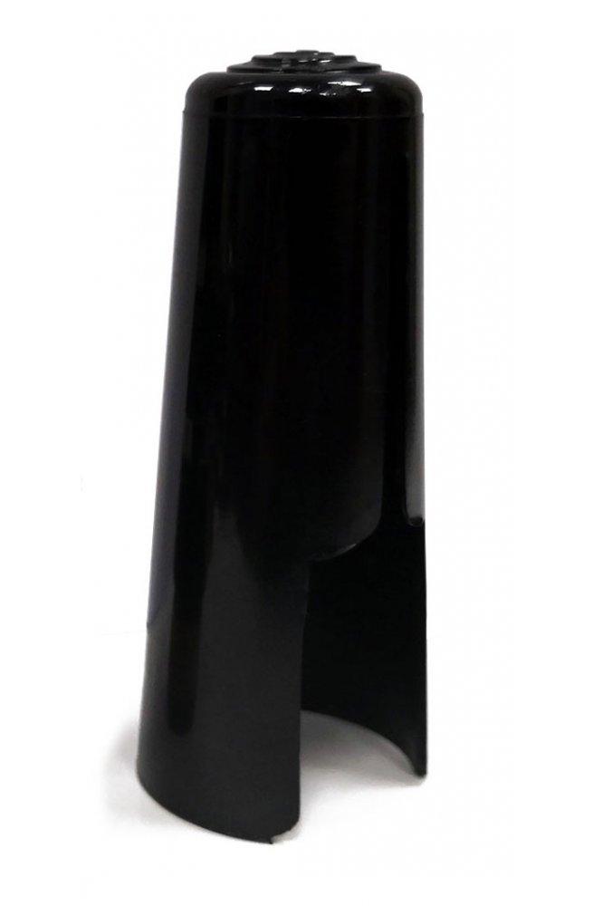 Лигатуры, колпачки, лиры J.MICHAEL MCL704C Plastic Cap for Clarinet