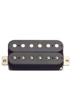 Звукосниматель для гитары PAXPHIL PHSA B