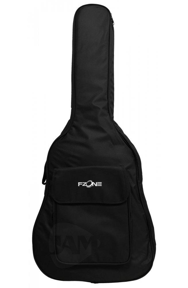 Чехол для гитары FZONE FGB122 Acoustic Guitar Bag