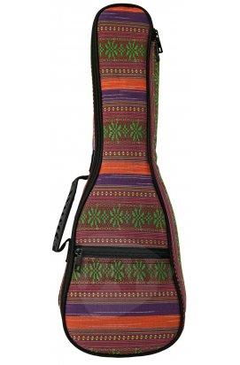 Чехол для гитары FZONE CUB102 Ukulele Soprano Bag