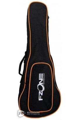 Чехол для гитары FZONE CUB4 Ukulele Concert Bag