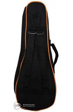 Чехол для гитары FZONE CUB3 Ukulele Soprano Bag