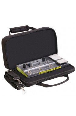 Чехол для гитары MOOER SC-200 Soft Carry Case