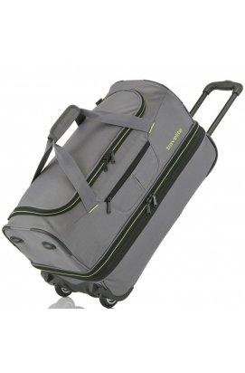 Дорожная сумка Travelite Basics TL096275-04, Германия