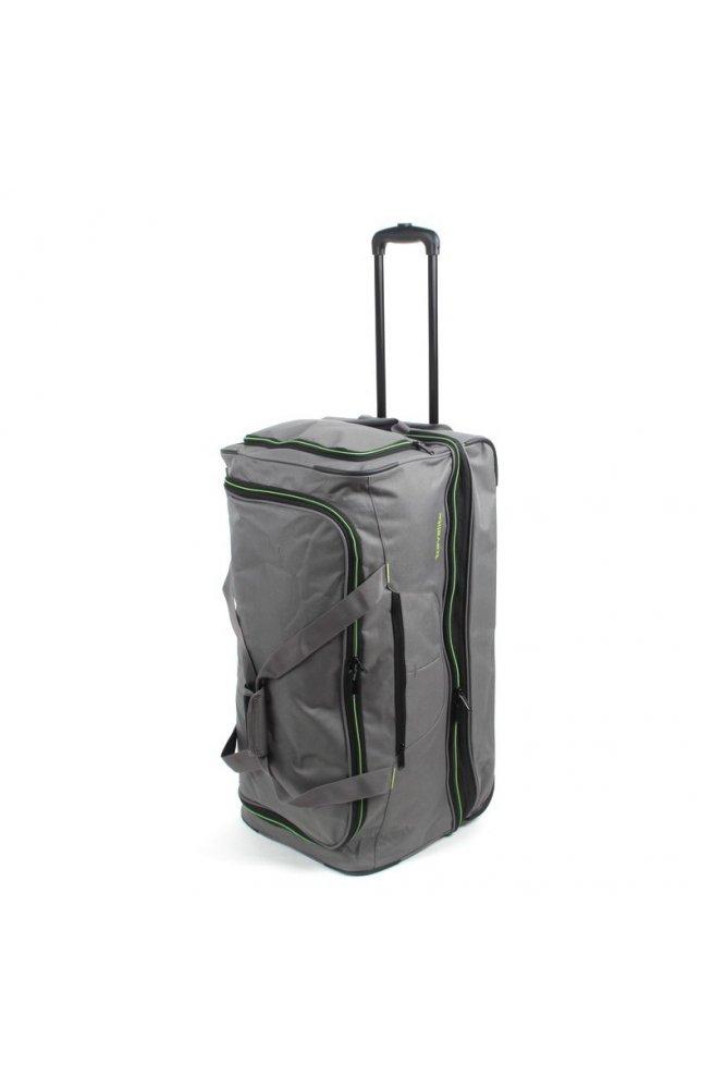 Дорожная сумка Travelite Basics TL096276-04