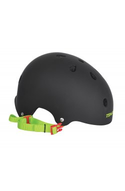 Шлем защитный Tempish SKILLET X (electro)S/M