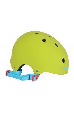 Шлем защитный Tempish SKILLET X (lucky)S/M