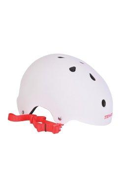 Шлем защитный Tempish SKILLET X (sense)S/M