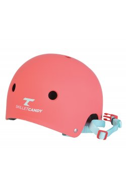 Шлем защитный Tempish SKILLET X (sky)L/XL