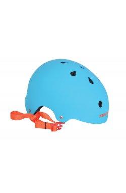 Шлем защитный Tempish SKILLET X (sky)S/M