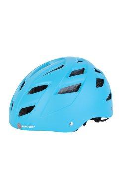 Шлем защитный Tempish MARILLA(BLUE) L