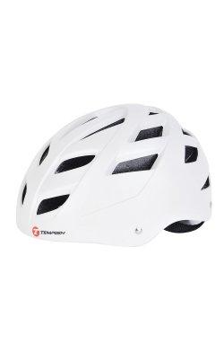 Шлем защитный Tempish MARILLA(WHITE) XS